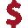 dollar-symbol cópia