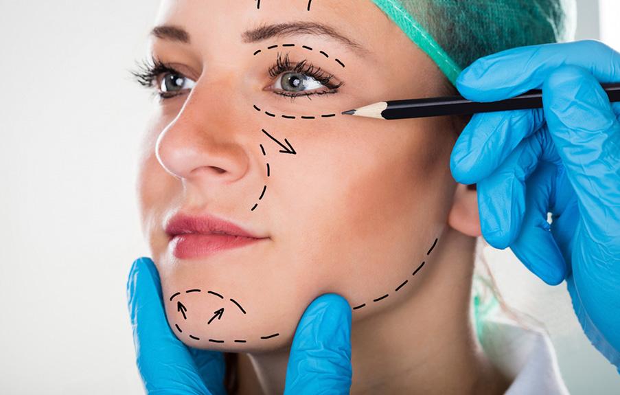 Cirurgias Plásticas que Você Precisa Conhecer
