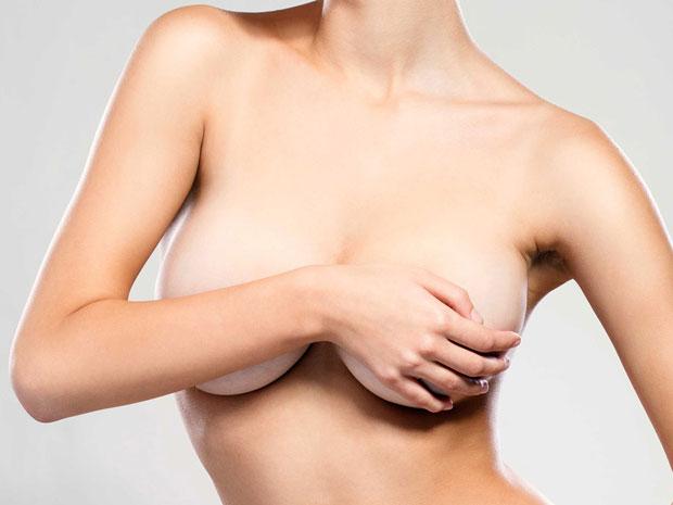 mamoplastia-red